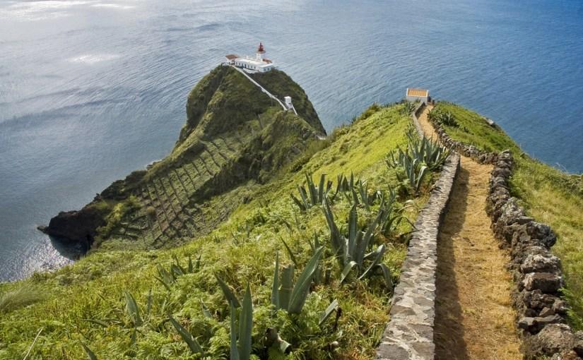 Las mejores fotos de Azores | Viajando por las islas