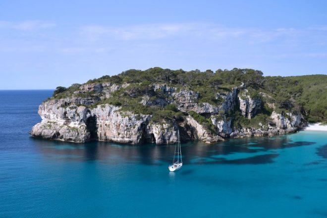 formentera islas baleares