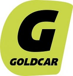 On Gold Road, el blog de Goldcar