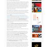20_4 novembre 2014 MAIS Creating Coherence
