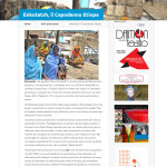 21_4 novembre 2014 CIFA Etiopia