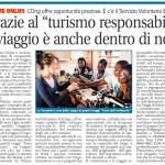 42_27 marzo 2015 TULIME CRONACA QUI ARTICOLO