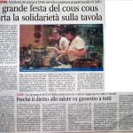 4_14 marzo 2014 CCM e OAFI  Cronaca QUI_ARTICOLO