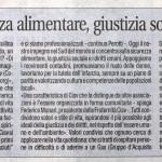 6_28 marzo 2014 CISV CRONACA QUI_ARTICOLO