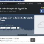 8_1 luglio 2014 NUTRIAD Madagascar Radio RNC Blog