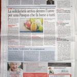 8_11 aprile 2014 TULIME CRONACA QUI_PAGINA