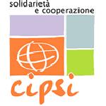 CIPSI