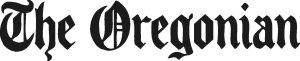 oregonian-logo2 (1)