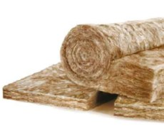 earth_wool_insulation_ireland