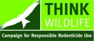 wildlifelogo