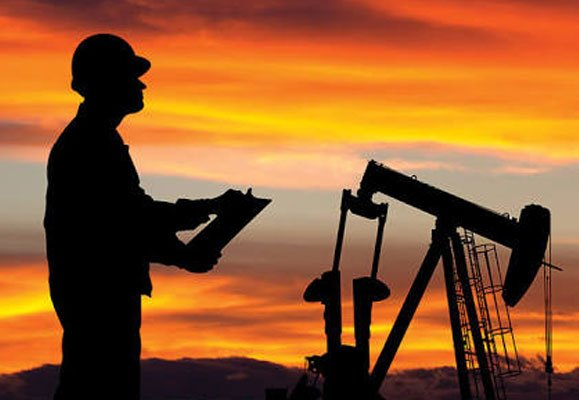 Oil&Gas-Exploration-and-Operation-Projects