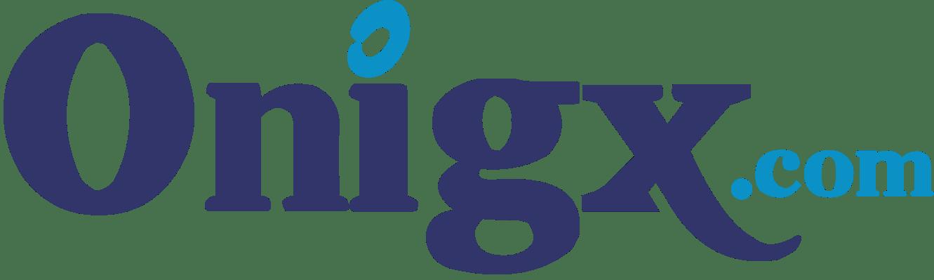 Onigx