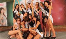 Miss-Italia-Umbria