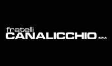 Fratelli-Canalicchio-SPA-Terni