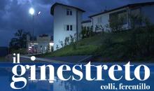 Ginestreto-Ferentillo