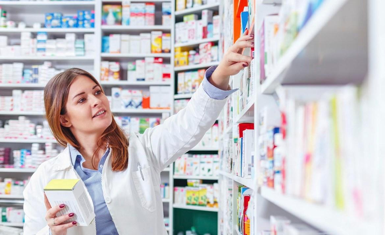 """Résultat de recherche d'images pour """"pharmacien"""""""