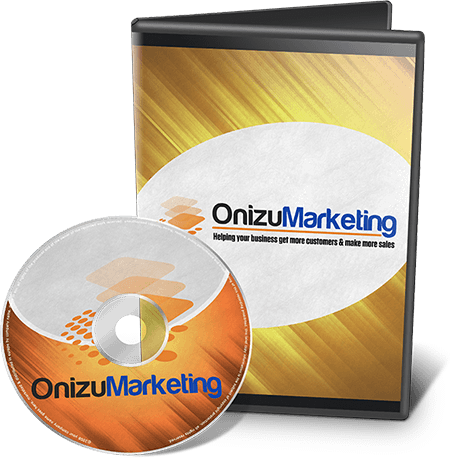 digital_and_physical_products-onizumarketing