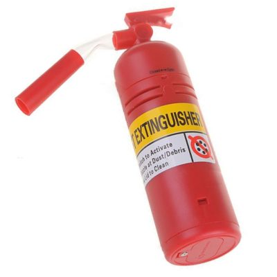 extintor-aspirador (4)