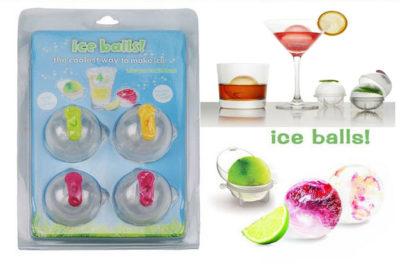 ice-balls (8)
