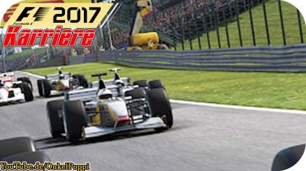 Autodromo Nazionale Monza, Ferrari, Tiffosi, Monza, Italien, Großer Preis von Italien, ItalianGP, F1 2018,F1 2017