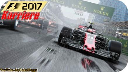 JapanGP, Fuji, Japan, Suzuka International Racing Course, Suzuka, Großer Preis von Japan