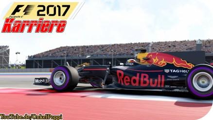 Vereinigten Staaten von Amerika,Austin,Großer Preis der USA,Texas,Circuit of The Americas,F1 2018
