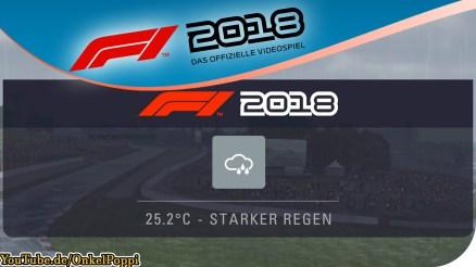 f1 2018, formel 1 2018, SpainGP,SpanienGP, Spain, Spanien, Catalunya