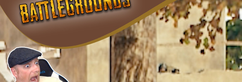 pubg, playerunknownsbattleground, battle royale, playerunknown`s battlegrounds, fortnite