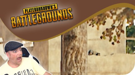 pubg, playerunknownsbattleground, battle royale, playerunknown`s battlegrounds, fortnite