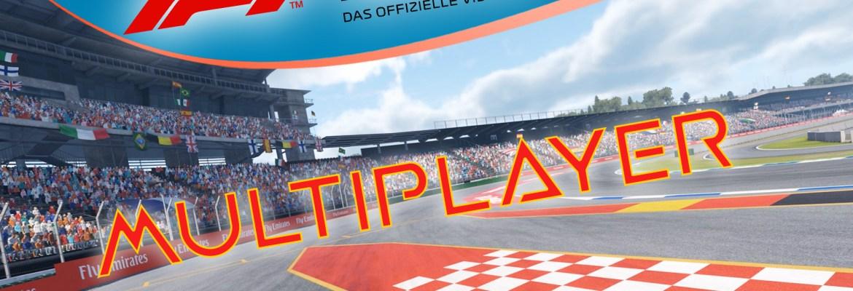 f12018,Großer Preis von Deutschland,Hockenheimring,Hockenheim, Mercedes, Mercedes Benz, Mercedes Benz Tribüne