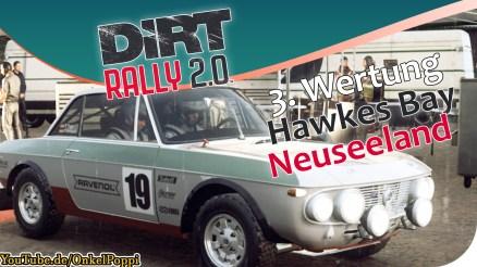 dirt,rally,dirt rally,dirt rally 2.0,autorennen,rallye,walter röhrl,walter,röhrl,quattro,onkelpoppi,poppi,Neuseeland,Hawkes Bay