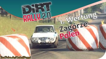 dirt,rally,dirt rally,dirt rally 2.0,autorennen,rallye,walter röhrl,walter,röhrl,quattro,onkelpoppi,poppi,Leczna County,polen,leczna,county
