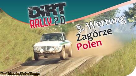 dirt,rally,dirt rally,dirt rally 2.0,autorennen,rallye,walter röhrl,walter,röhrl,quattro,onkelpoppi,poppi,Leczna County,polen,leczna,county,Zagórze