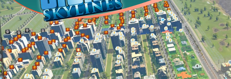 Cities Skylines,cities,skylines,onkelpoppi,poppi,onkel,debitor,cities skylines lets play,cities skylines gameplay,cities: skylines,cities skyline mod,cities skyline mods,cities skyline tutorial
