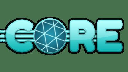 Minecraft Core Die Rechte vom Logo liegen einzig und allein bei Debitor. Uneingeschränktes Nutzungsrecht haben alle Teilnehmer des Projektes, solange diese Teil des Projektes sind. Das Logo darf für jegliche Projekt dienliche Art verwendet werden, dazu gehören Youtube, Twitch und sonstige Social Media Kanäle.