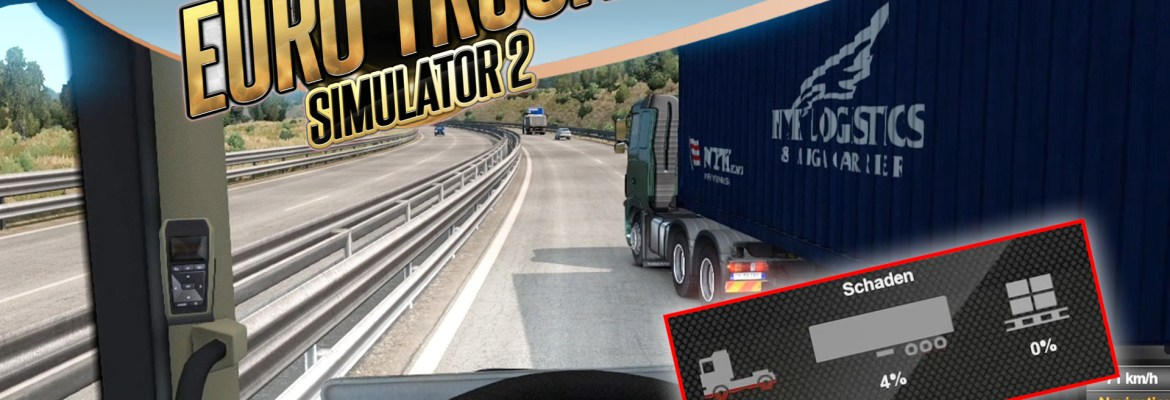 Euro Truck Simulator 2,Eurotruck,ETS2,Trucker Babes,ETS2MP,ETS2 Multiplayer,OnkelPoppi,Poppi,SCS Software,euro truck simulator 2,euro truck simulator 2 - actros tuning pack,euro truck simulator 2 - beyond the baltic sea,euro truck simulator 2 - dutch paint jobs pack,euro truck simulator 2 - goodyear tyres pack,euro truck simulator 2 - krone trailer pack,euro truck simulator 2 - road to the black sea,eurotrucksimulator2,eurotruck simulator 2 cheaten