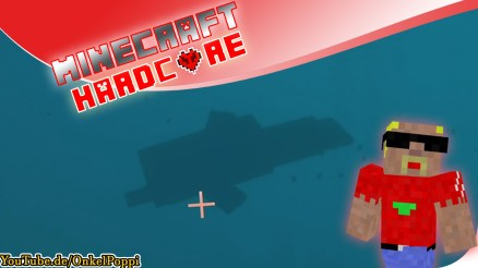 Minecraft 1.15.2,Minecraft,Mincraft Shaders,Minecraft Texturepack,Shaders 1.15.2,Optifine 1.15.2, OnkelPoppi