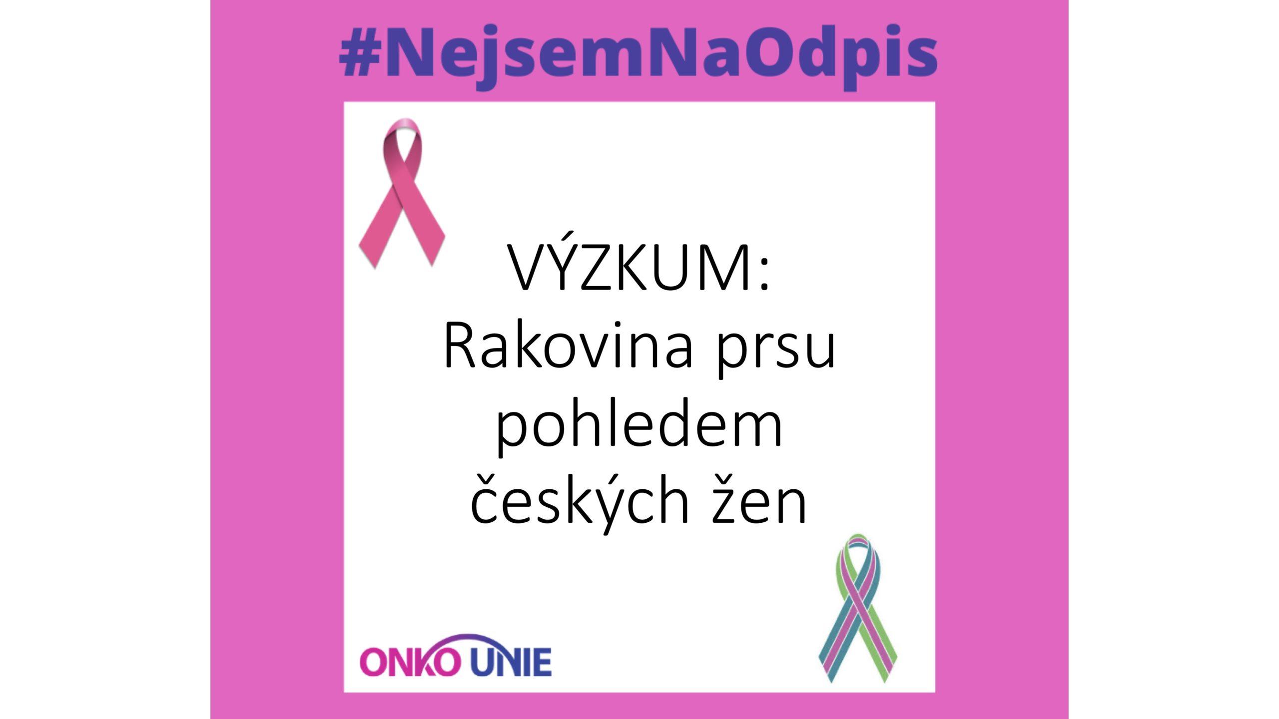 NNO_FB_sablona (kopie)