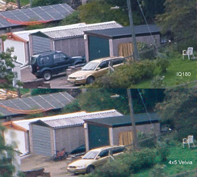 08 topping-housesleft-640-iq180-vs-4x5