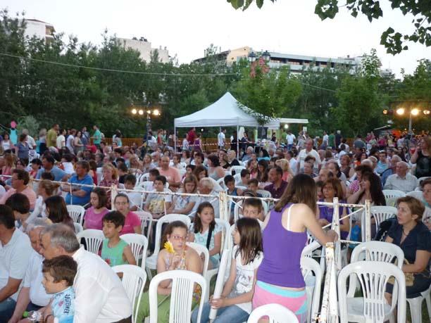 festival-pineiou-2012-1