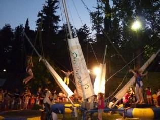 festival-pineiou-2012-11