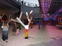 festival-pineiou-2012-3