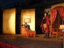 festival-pineiou-2012-7