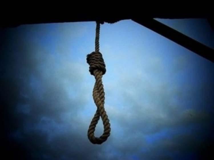 Σοκ στα Φάρσαλα: Αυτοκτόνησε 26χρονος φοιτητής!