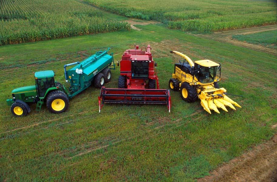 Αποτέλεσμα εικόνας για Απογραφή αγροτικών μηχανημάτων