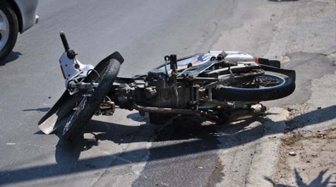 Θρήνος: Ξεψύχησε στο νοσοκομείο ο 57χρονος Λαρισαίος που έπεσε θύμα τροχαίου το μεσημέρι της Τετάρτης!