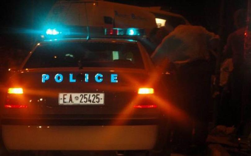 Πρωτοφανές περιστατικό: Ρομά επιτέθηκαν και τραυμάτισαν αστυνομικούς στη Νέα Σμύρνη!