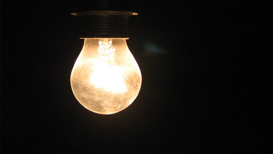 Διακοπές ρεύματος σε μεγάλο μέρος της Λάρισας σε Τύρναβο, Αγιά και Κιλελέρ