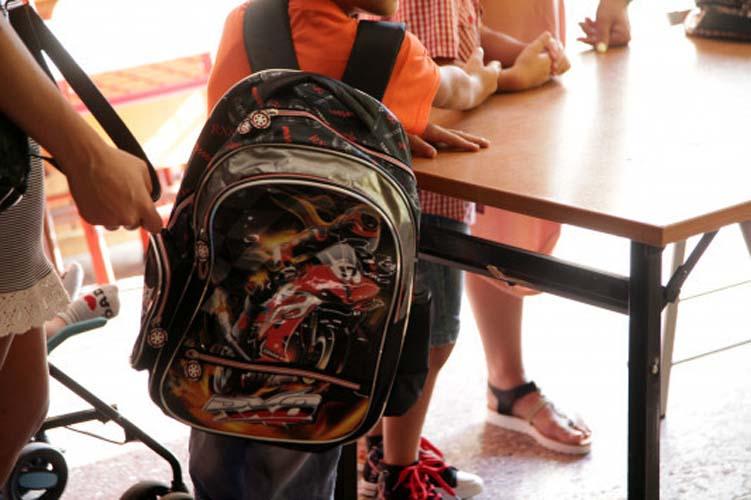 Ανατριχιαστικές αποκαλύψεις για τον βιασμό 10χρονου μαθητή με κατσαβίδι - Ποινικές διώξεις σε δασκάλους!