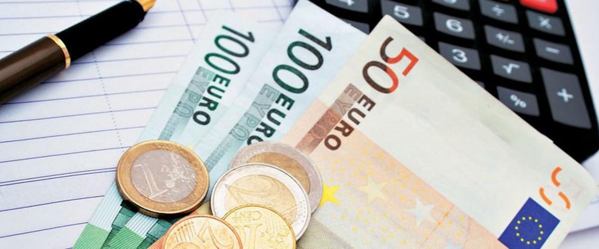Λαρισαία επιχειρηματίας με χρέος 5 εκ ευρώ έστειλε εξώδικο μέσω Σώρρα σε ΔΟΥ της Λάρισας